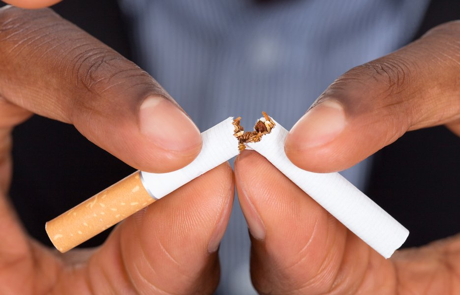 Spring Into Smoking Cessation   Ooltewah, TN Walk-In Clinic