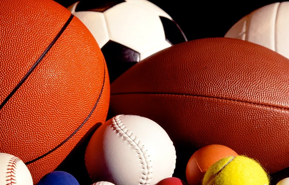 Who Is Ready for Sports Season? | Ooltewah, TN Walk-In Clinic