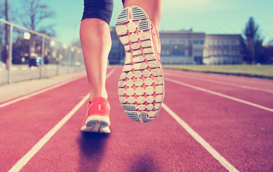 How to Step Your Game When It Comes to Physical Activity | Ooltewah, TN Walk-In Clinic