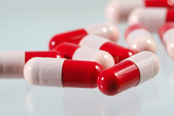 Should I Be Taking an Antibiotic for My Illness?