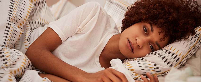When Should I Worry About a Fever?