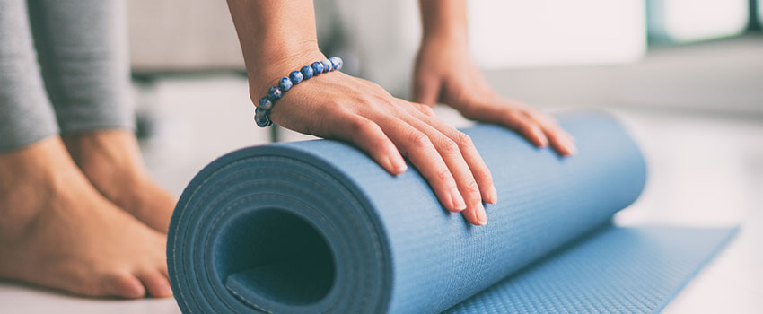 Is Yoga a Good Exercise?